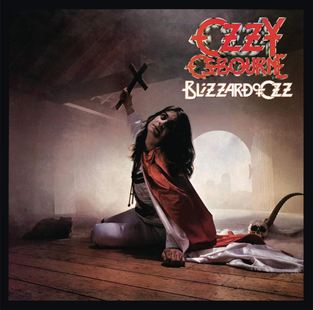 Résultats de recherche d'images pour «blizzard of ozz»