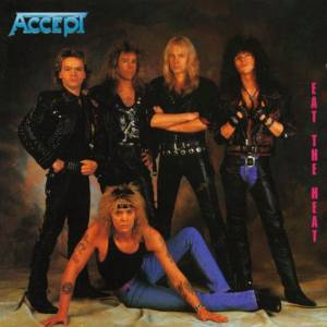 Accept_eat_the_heat_front