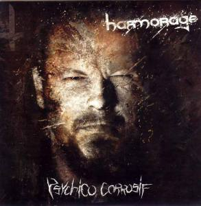 haemorrage