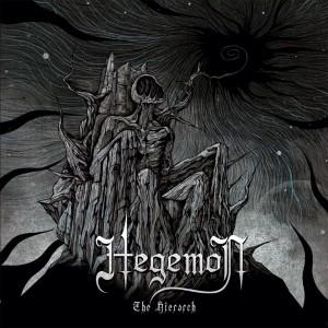 hegemon album