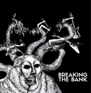 breaking the bank ep