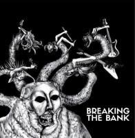 breaking the bank ep
