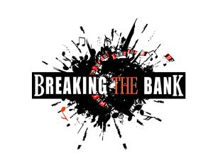 logo breaking
