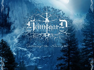Heimsgard – Following the Starlight