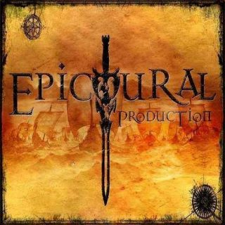 epictural