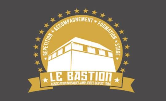 logobastion