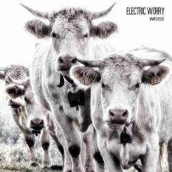 electric worry