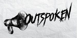 Outspoken // Punk rock local @ Chez Narcisse