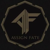 assign fate