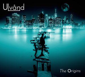ULVÅND - The Origins