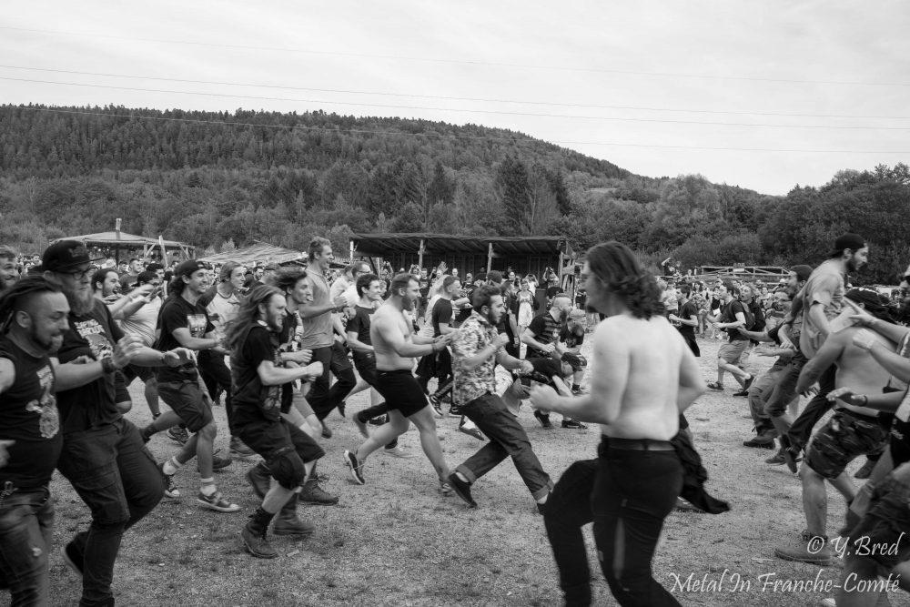 Ambiance Festival-21 08 2021-Les Sapins Barbus-14