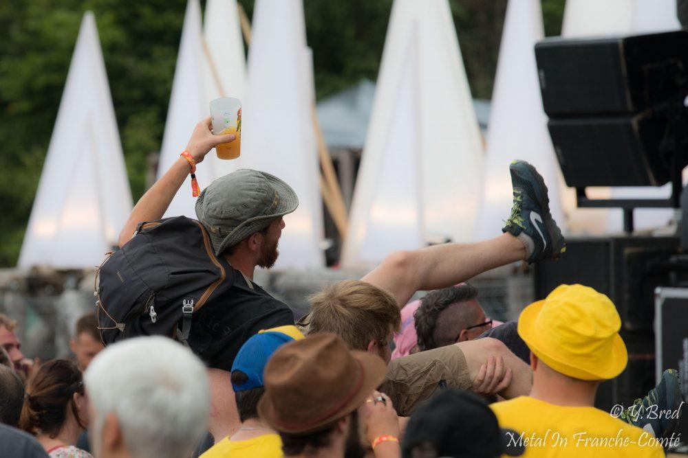 Ambiance Festival-21 08 2021-Les Sapins Barbus-25