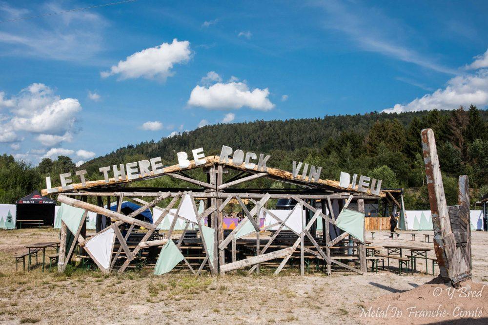 Ambiance Festival-21 08 2021-Les Sapins Barbus-5