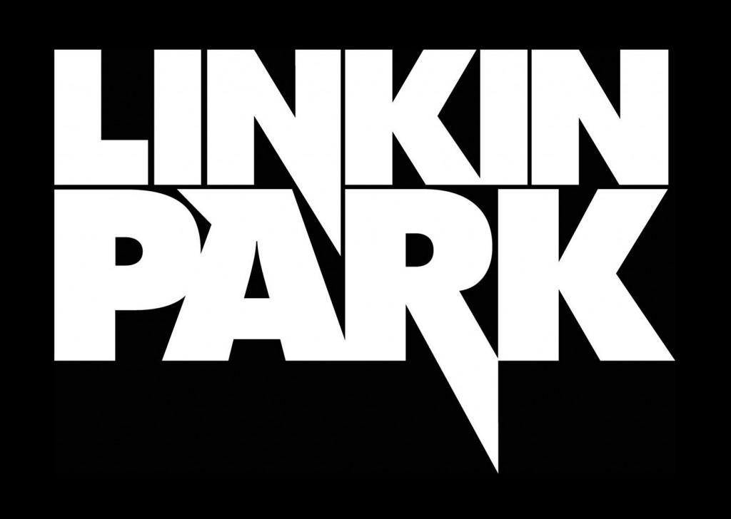linkin park logo the