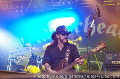 Motorhead_live_1.jpg