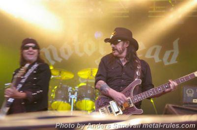 Motorhead_live_5.jpg