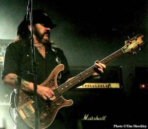 Lemmy01 Chicago 021012 by Tim Shockley wcredit