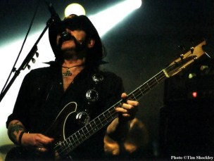 Lemmy02 Chicago 021012 by Tim Shockley wcredit