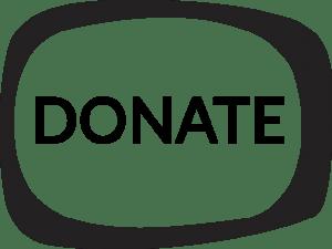 donate-homepage