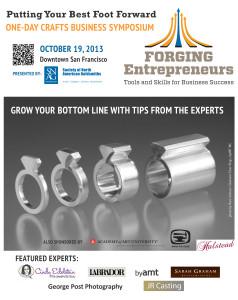 ForgingEntrepreneurs-Ad2flat
