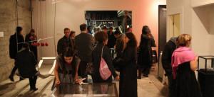 exhibitions-movement