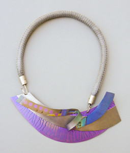 necklace-Resnikoff.