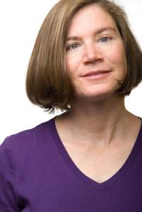 Alison Antelman
