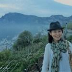 Ji Hwang