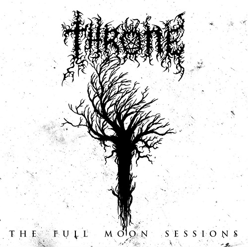 Throne_Full_Moon_Sessions