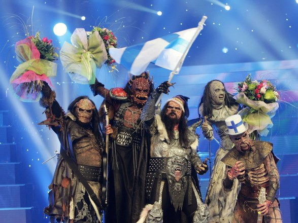 lordi_eurovision