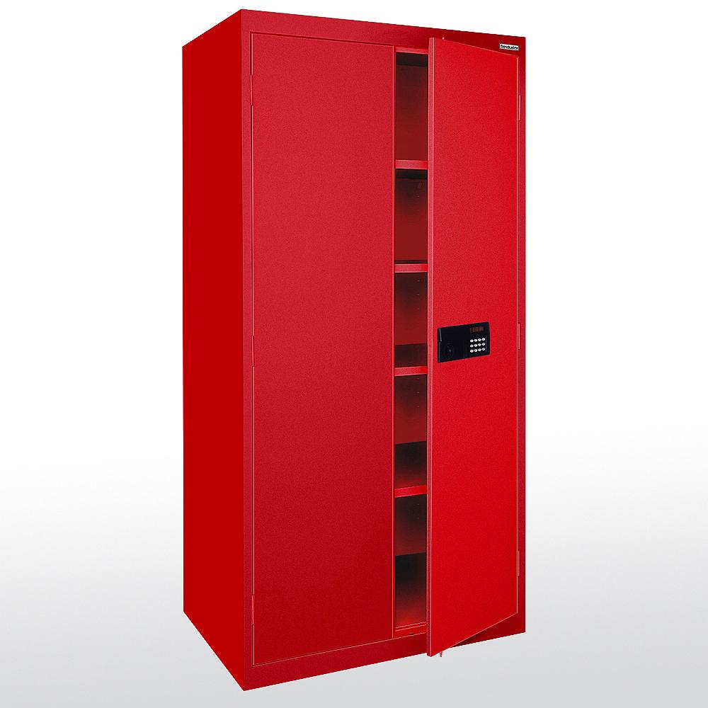 Sandusky Cabinets EA4E361872 EA4E361878 EA4E362472