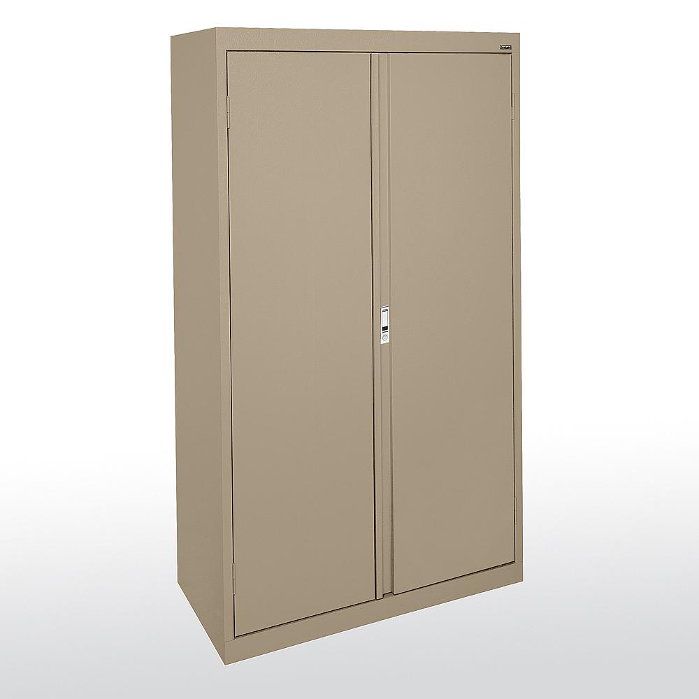 Sandusky Cabinets, HA3F301864, HA3F361864, Systems Series