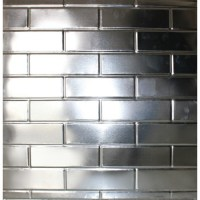 Install ceiling tile grid just want know
