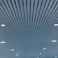 Luxalon Strip Ceiling Malaysia | Taraba Home Review