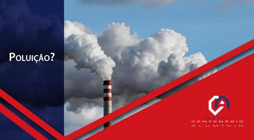 ONU lista quatro inovações para limpar o ar que respiramos. <p style=