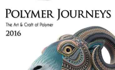 Polymer Journeys - Published