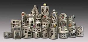 Optim-for-web-homepag-Hadar-City-of-rings-new[1]