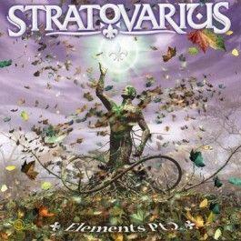 Stratovarius_ElementsPt2