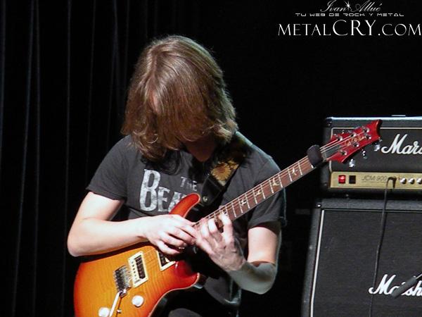 Carl_Palmer_MusicHall_10_03_2013_Metalcry