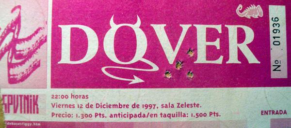 Dover_entrada_1997