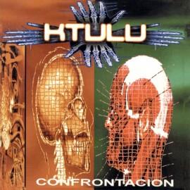 Ktulu-Confrontacion