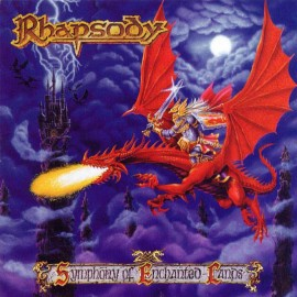 Rhapsody-Symphony-Of-Enchanted-Lands