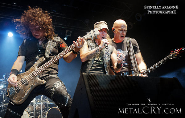 Accept_Barcelona_12_10_2014_metalcry