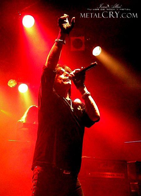 JLTurner_Barcelona_26_03_2015_Metalcry_1