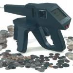 ElectroScope_w_moneyBIG metal detectors for gold