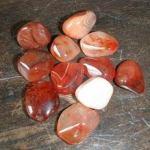 Semiprecious stones names Encyclopedia of gemstones
