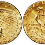 investing in gold coins Commemorative gold coins purchase of precious metal coins Gold coins of America - American coins of gold for sale