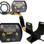 Metal Detector Price and Features