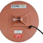 minelab coils reviews