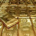 Rose Gold composition and sample Gold bullion a worthwhile investment and a good gift Types of gold bars